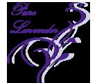 Mireasma si Relaxare din natura… Pure Lavender !